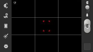 galaxys3progre_screen_44.png