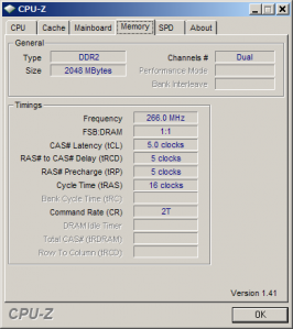 intel_core2quad_q6600_02.png