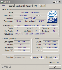 intel_core2quad_q6600_03.png