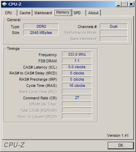 intel_core2quad_q6600_04.png