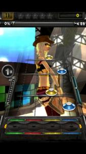 iphone_guitarhero_04.jpg