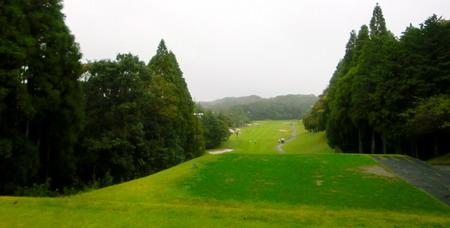 moonlake-tsurumai-10-450w.jpg