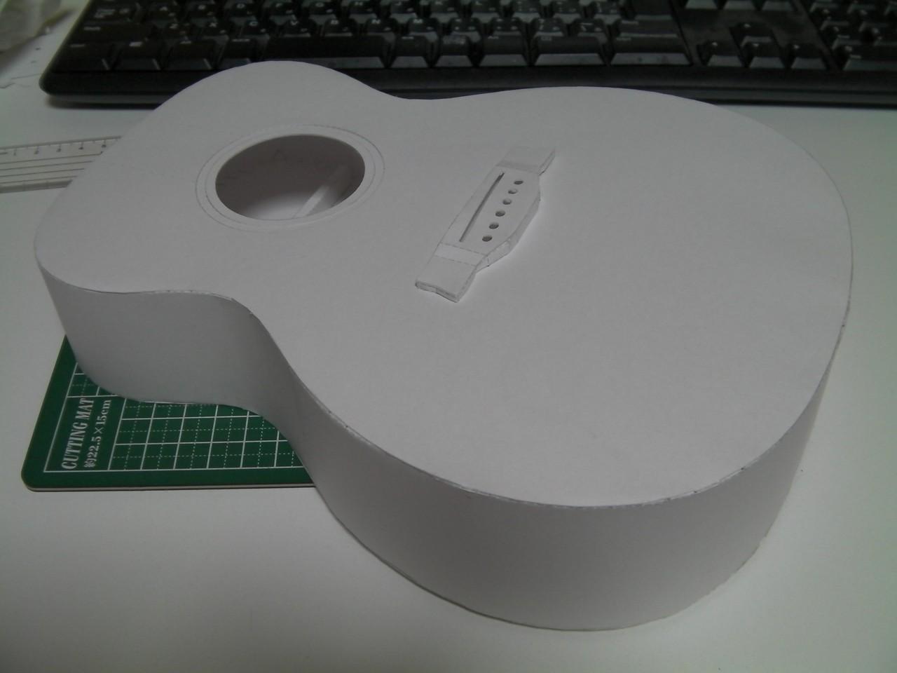 guitar_a006.jpg