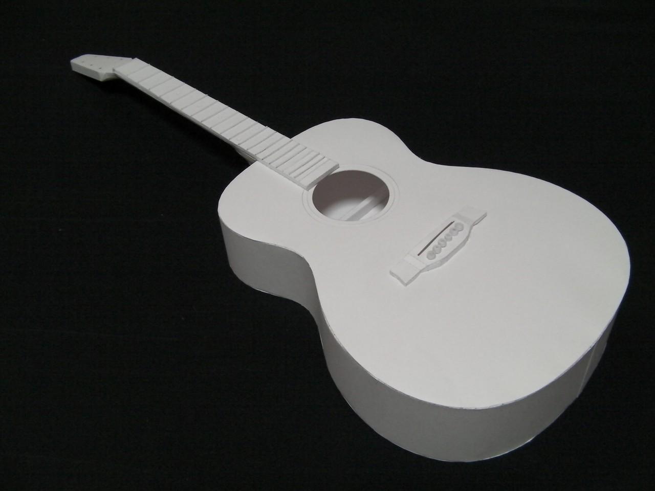 guitar_a015.jpg