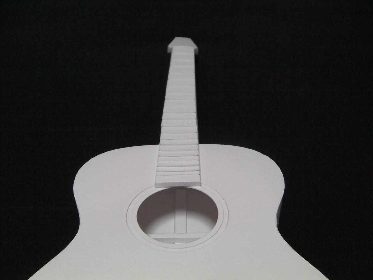 guitar_a020.jpg