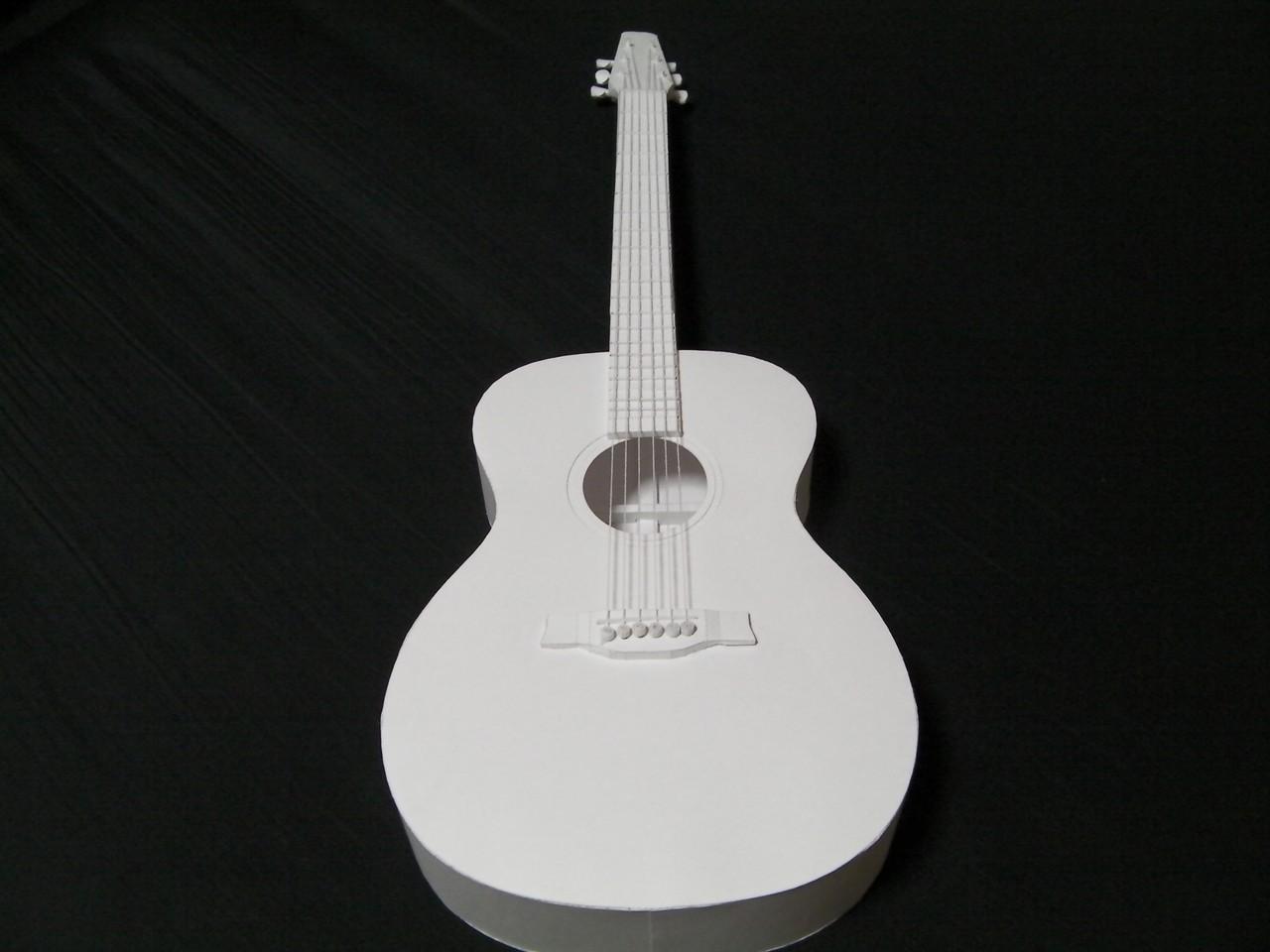 guitar_b005.jpg