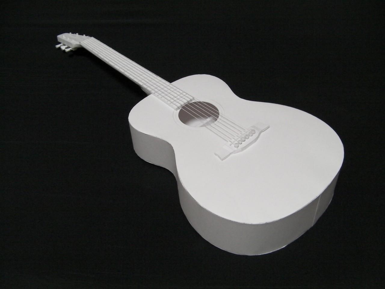 guitar_b010.jpg