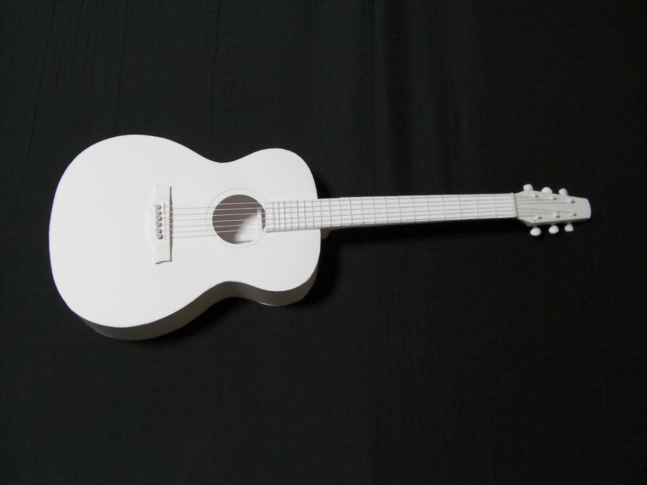 guitar_b015.jpg