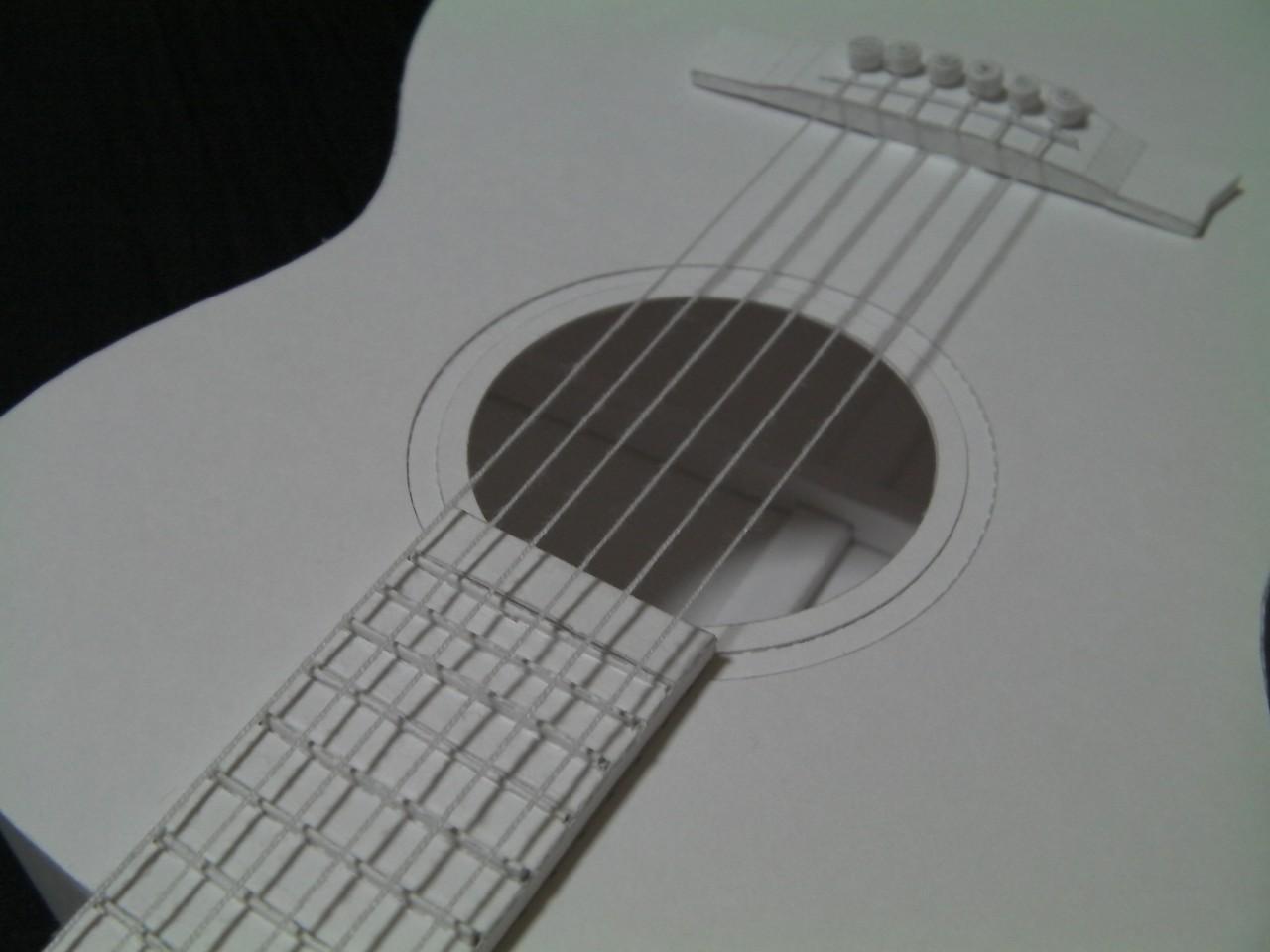 guitar_b022.jpg
