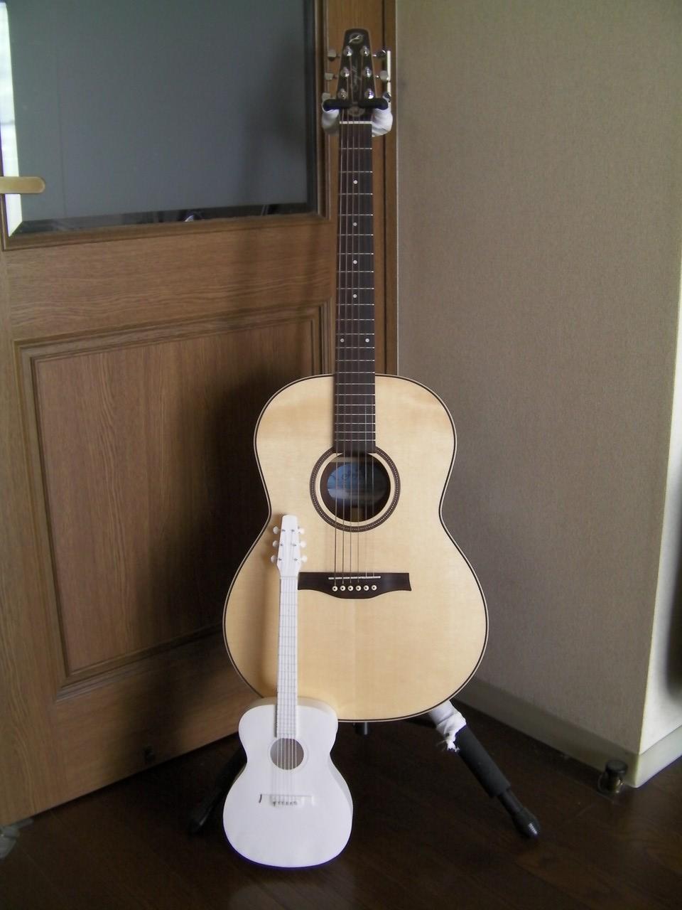 guitar_c002.jpg