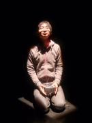 201311_akira