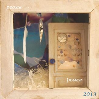 祈りの白い扉 カット ロゴ入