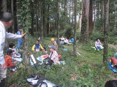 森の健康診断(0929)e
