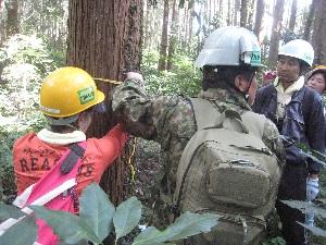 森の健康診断(0929)bb