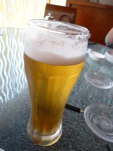 オビール追加