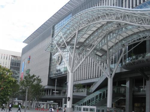 西日本縦断編+256_convert_20130401201340