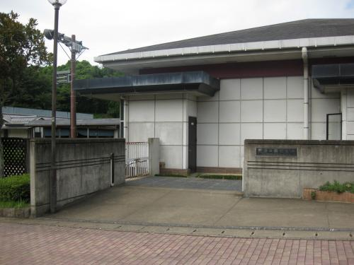 西日本縦断編+259_convert_20130401201740