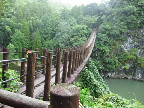 西日本縦断編+272_convert_20130402013511