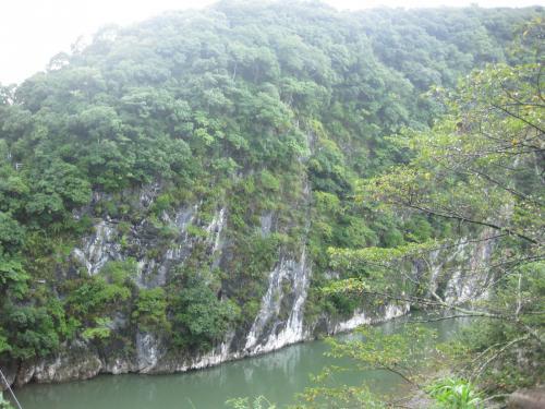 西日本縦断編+273_convert_20130402013554