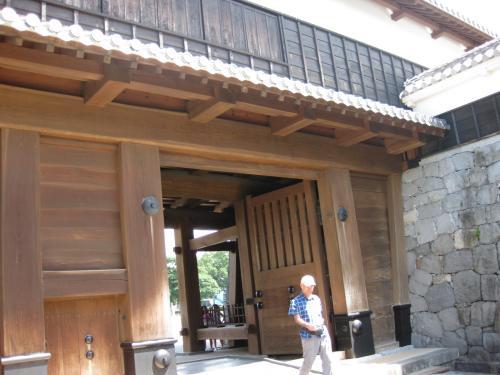 西日本縦断編+277_convert_20130402190814