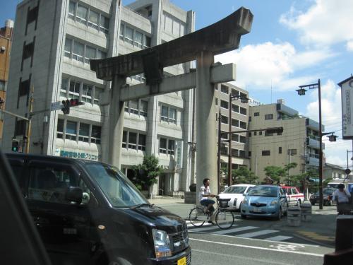 西日本縦断編+281_convert_20130402191633