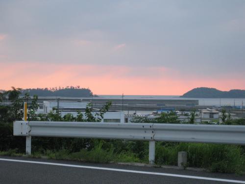 西日本縦断編+287_convert_20130402212939