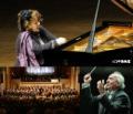 プラハ放送交響楽団&フジコ・ヘミング
