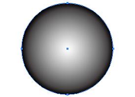spectrum01