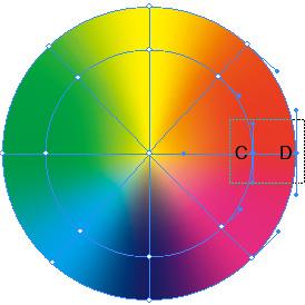 spectrum05