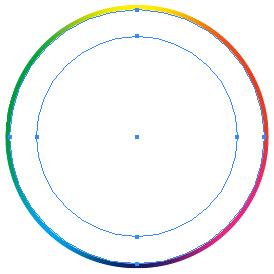 spectrum06