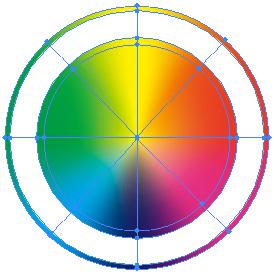 spectrum07