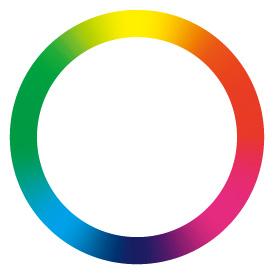 spectrum08