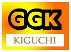 KG5038