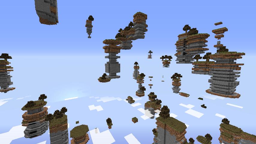 Floating Island-2