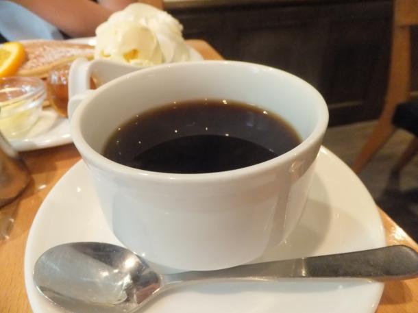 氷温熟成コーヒー