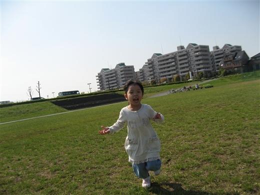 20130416001.jpg