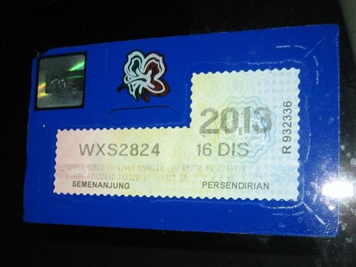20131016001.jpg