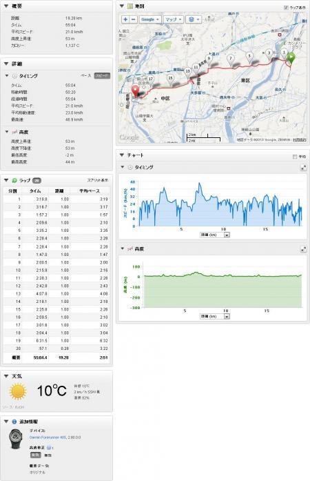 130416_bike_am.jpg