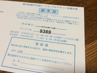 IMG_9731.jpg
