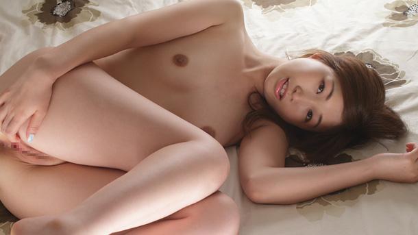 Honda misaki perfect japanese girl perfectly fucked dmm - 4 2