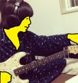 ギターうなぎ