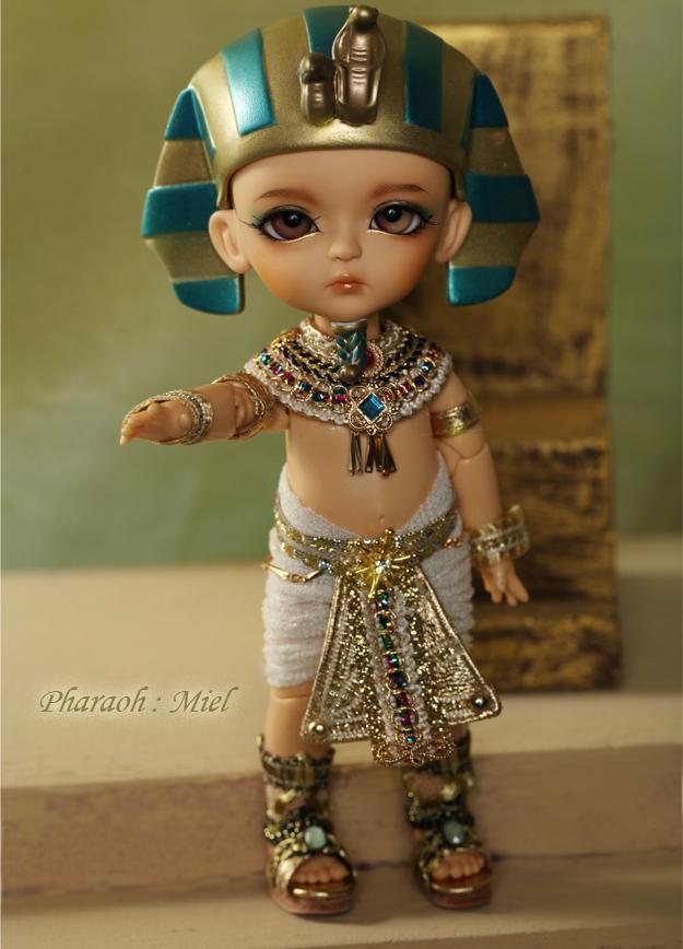 PharaohsMiel-3.jpg