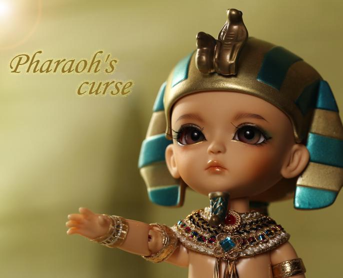 PharaohsMiel.jpg