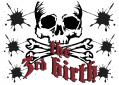3rd birth rogo