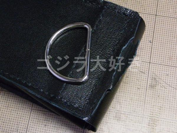 CXR0014063.jpg