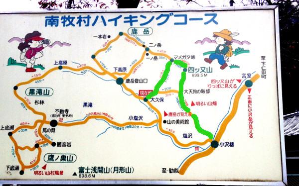 Nov11_map.jpg