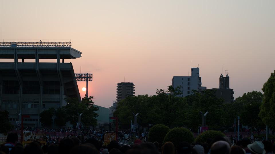 rum20130508_sunset.jpg