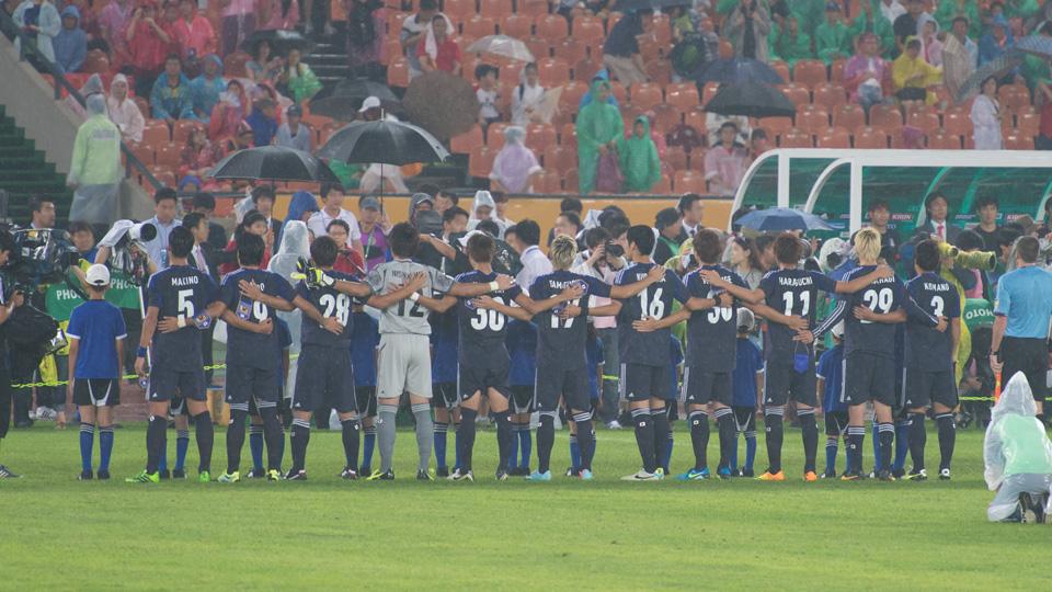 rum20130729_nationalanthem.jpg
