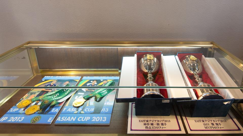 rum20130804_medal.jpg