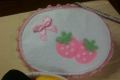 14-9-22-030いちごのお弁当ピンク